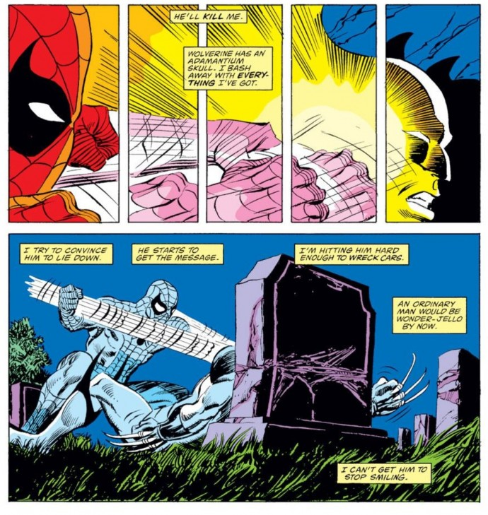 SpiderManWolverine_07