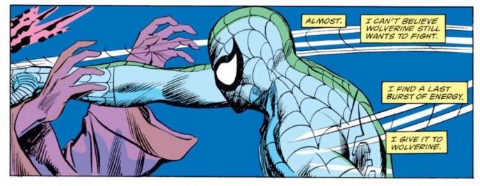 SpiderManWolverine_08