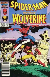 SpiderManWolverine_cover
