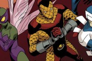 SuperiorFoes1_banner