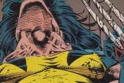 WolverineFatal_Banner