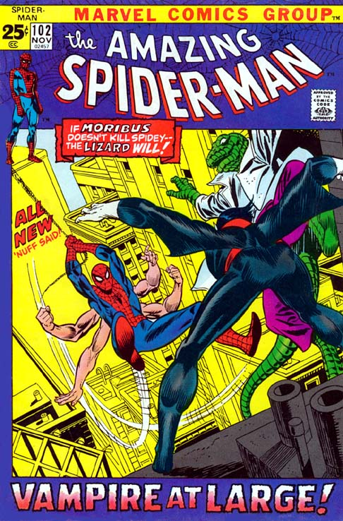 ASM102_cover