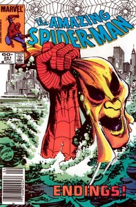 ASM251_cover
