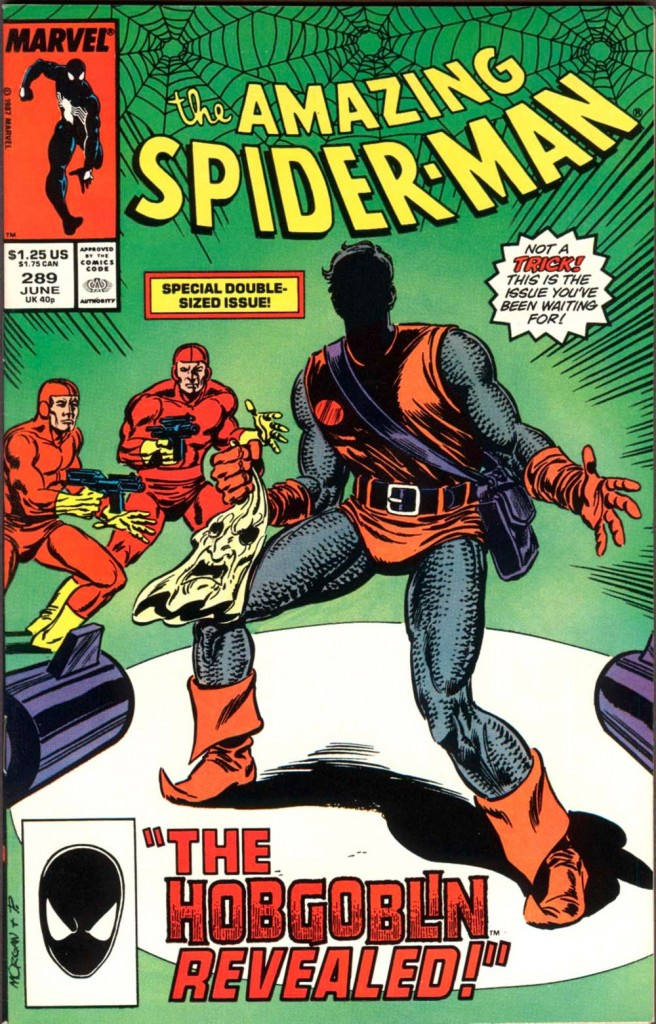 ASM289_cover