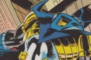 Batman500_banner