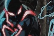 ScarletSpiderWolverine_banner