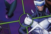 SuperiorFoes2_banner