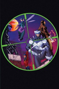 SuperiorFoes2_cover