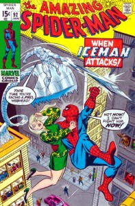 ASM92cover