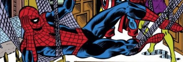 Avengers236_banner