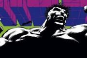 Hulk377_banner