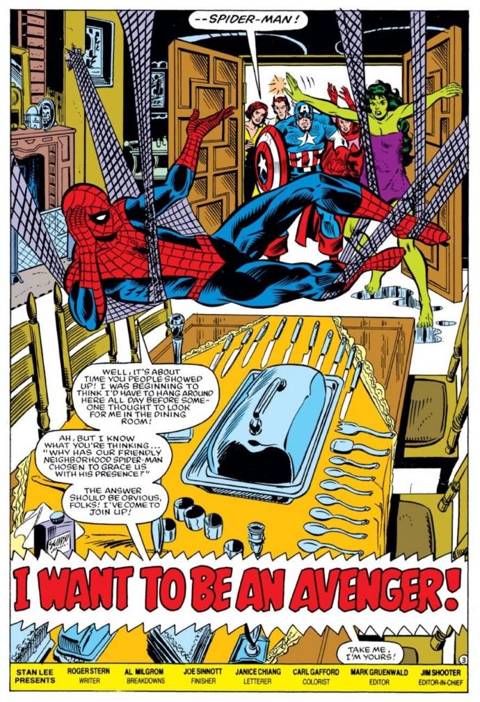 Avengers01