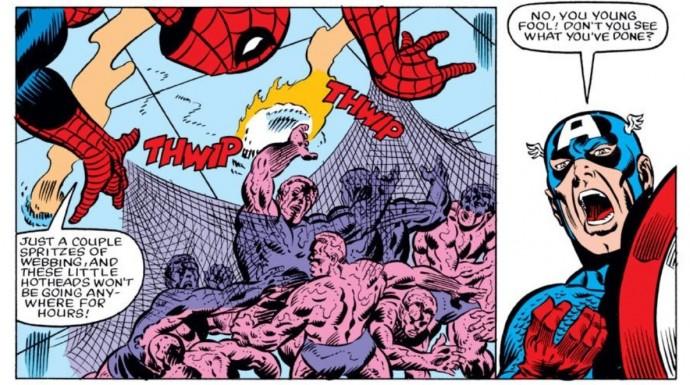 Avengers03