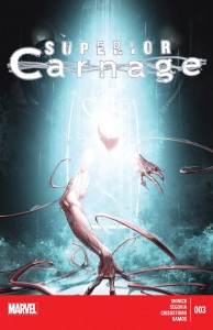 SuperiorCarnage3cover