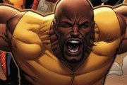 mightyavengers1_Banner