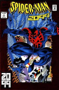 2099_cover