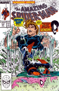 ASM315_cover