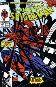ASM317_cover