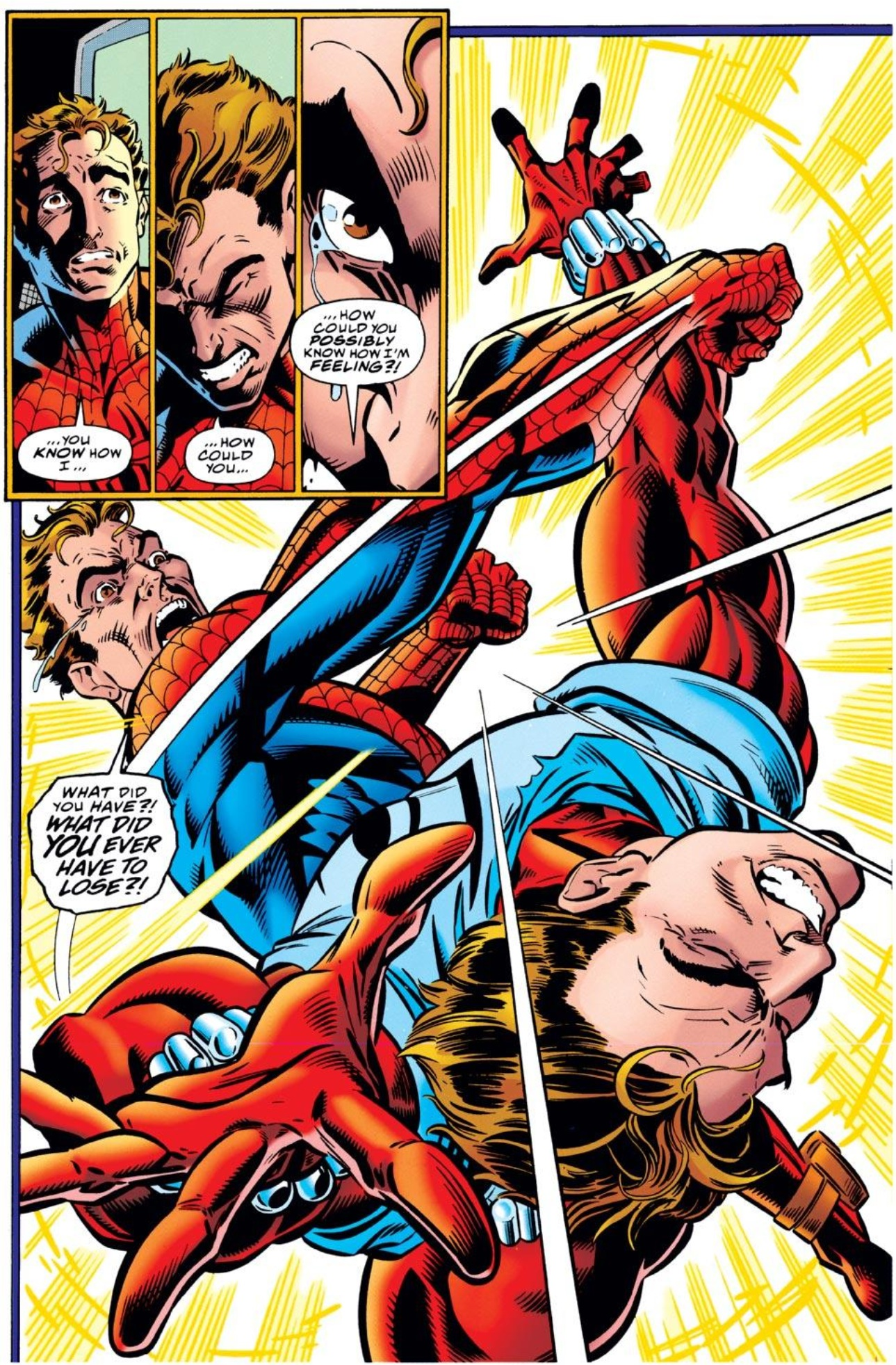 captain america comic book pdf download