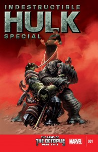 HulkSpecial_cover