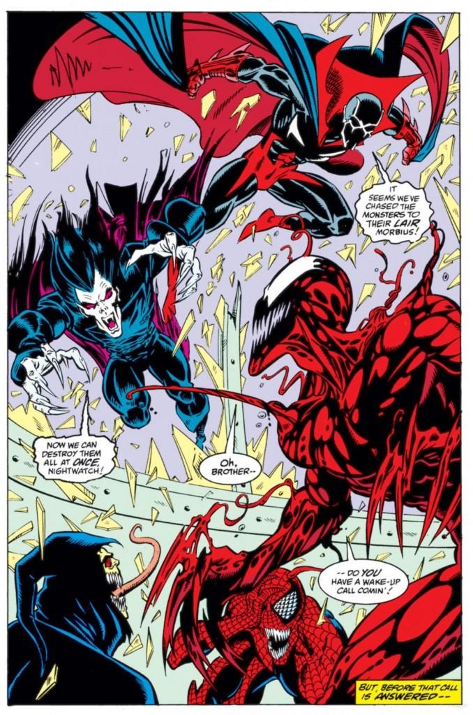 Morbius_02