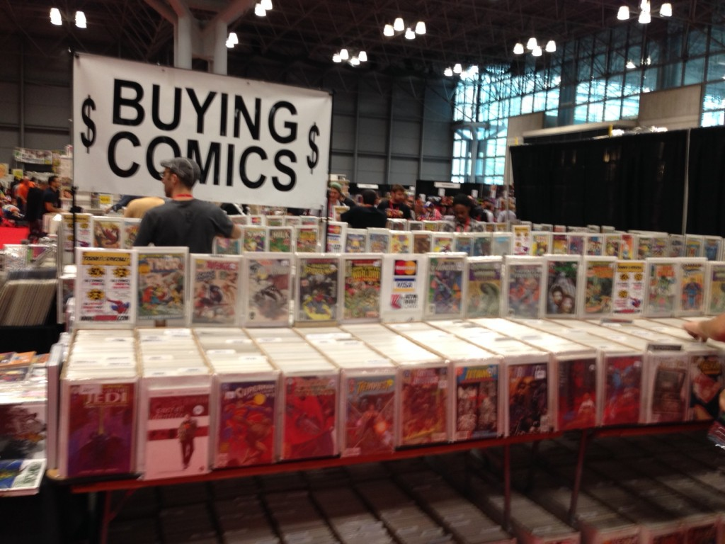 NYCC01