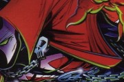 Spawn1_cover