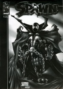 Spawn1_reprintvariant