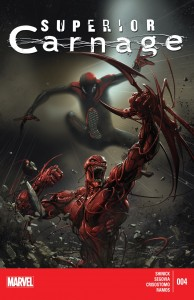 SuperiorCarnage4_cover
