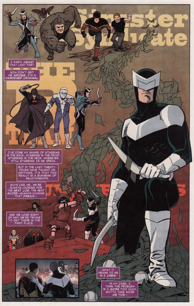 SuperiorFoes4_04