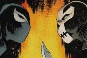 Venom42_banner