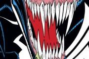 VenomLP_banner