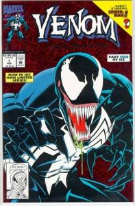 Venom_LPcover
