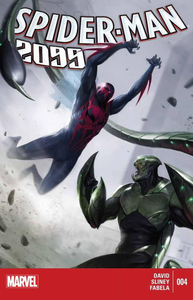 2099-4_cover