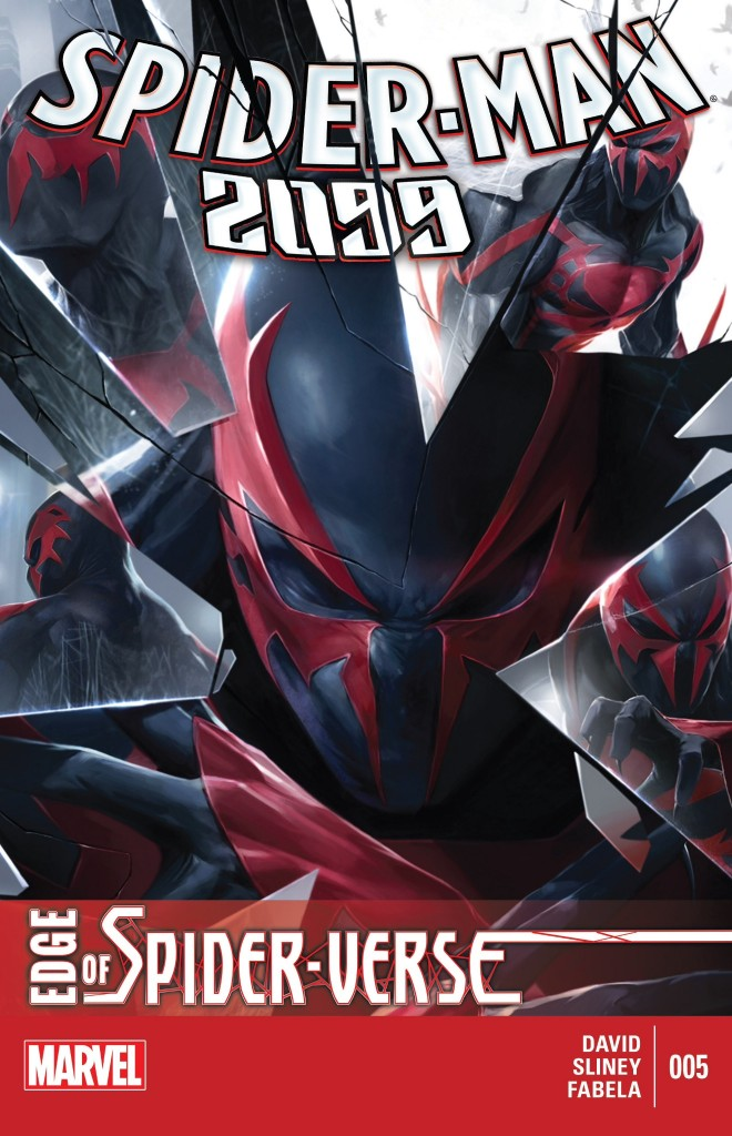 2099-5-cover