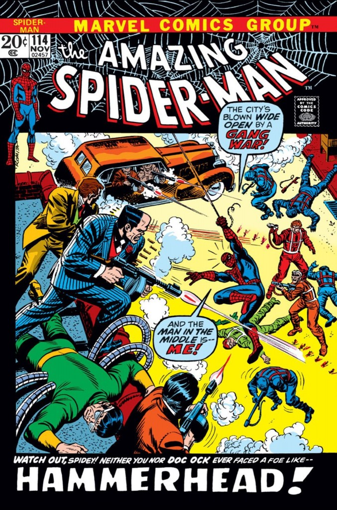ASM 114 cover