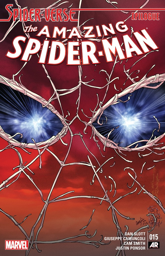 ASM 14 cover