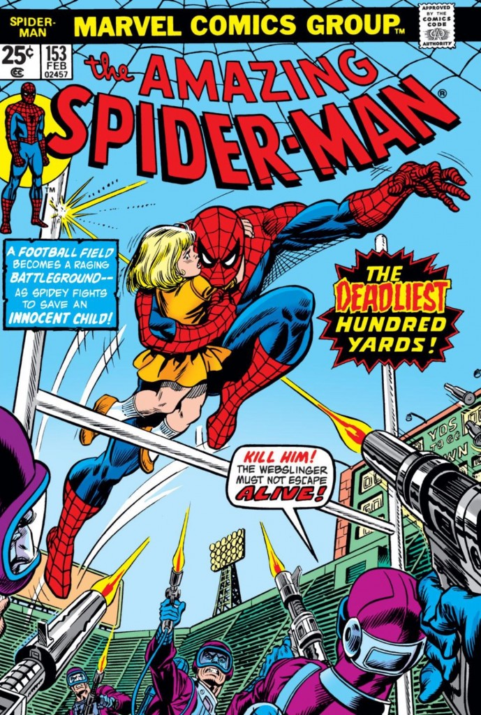 ASM 153 cover