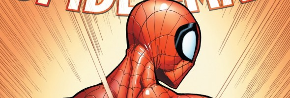 ASM 18 cover banner