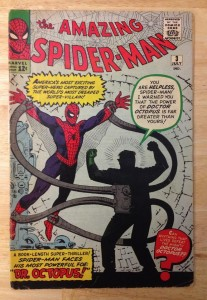 ASM 3 cover