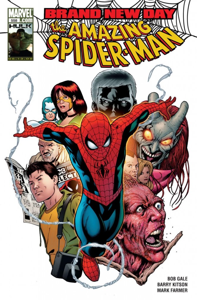 ASM 558 cover