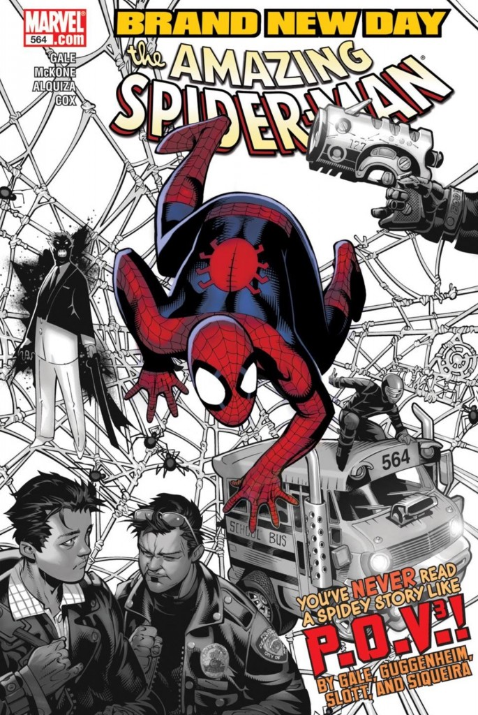 ASM-564-cover