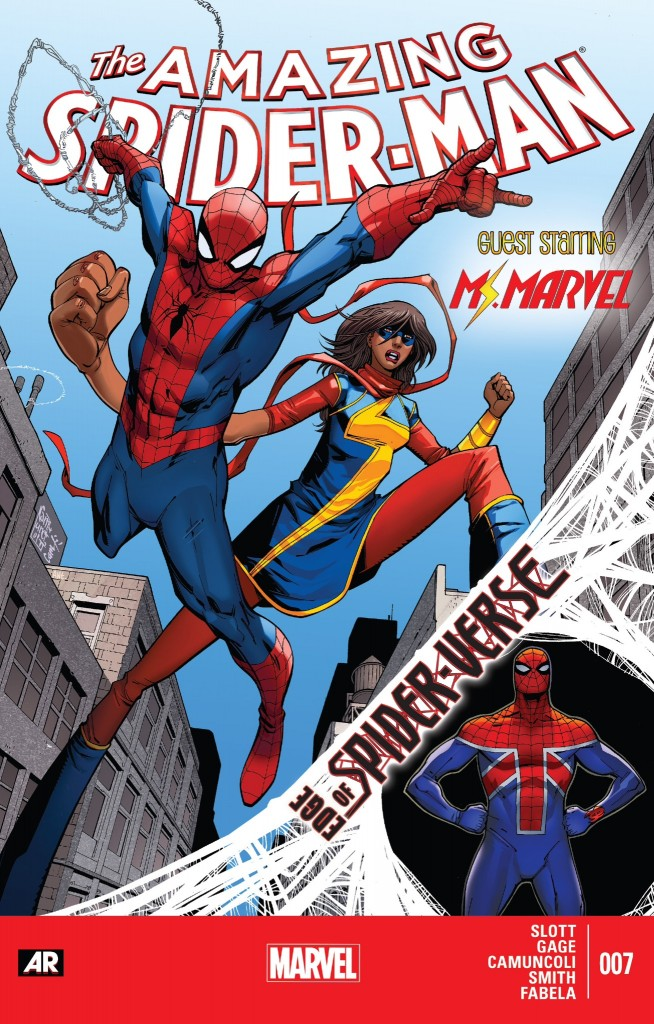 ASM-7-cover