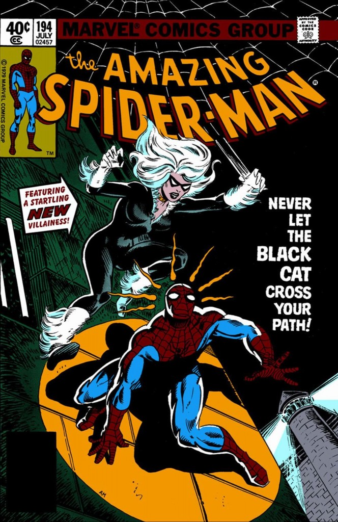ASM194_cover