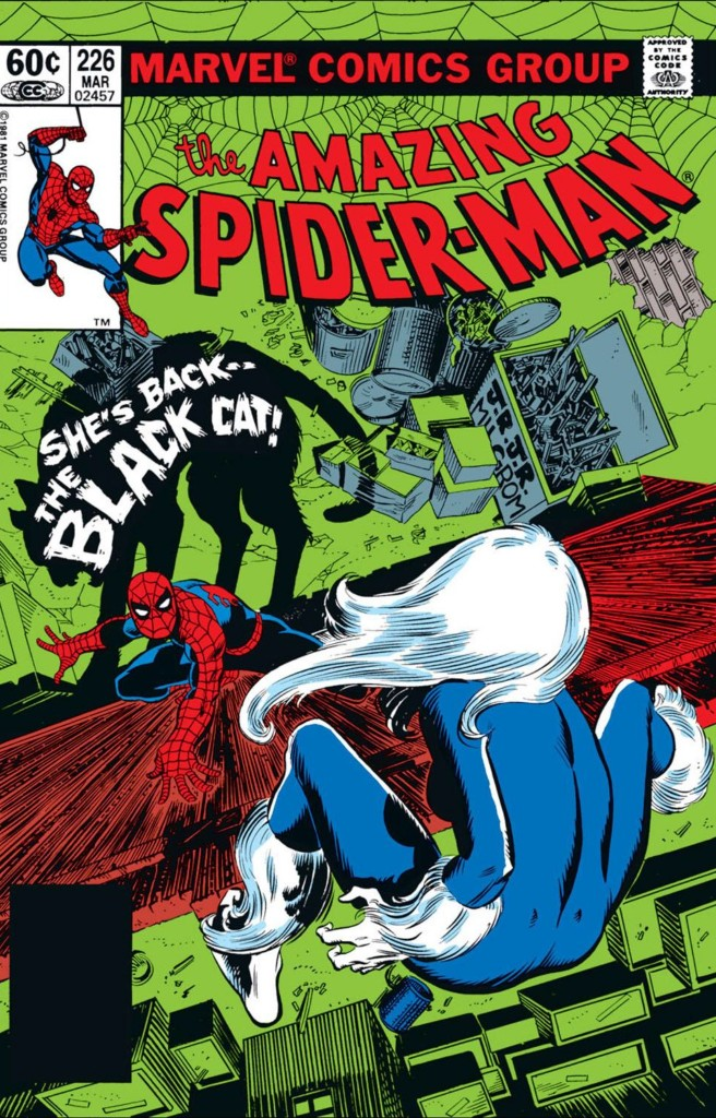 ASM226_cover