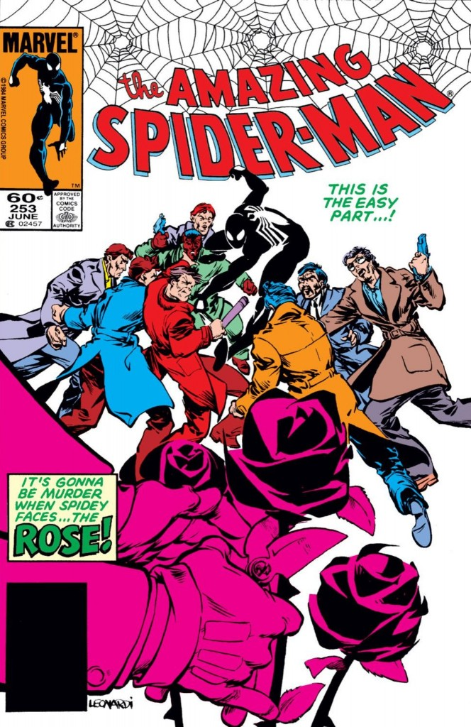 ASM253_cover