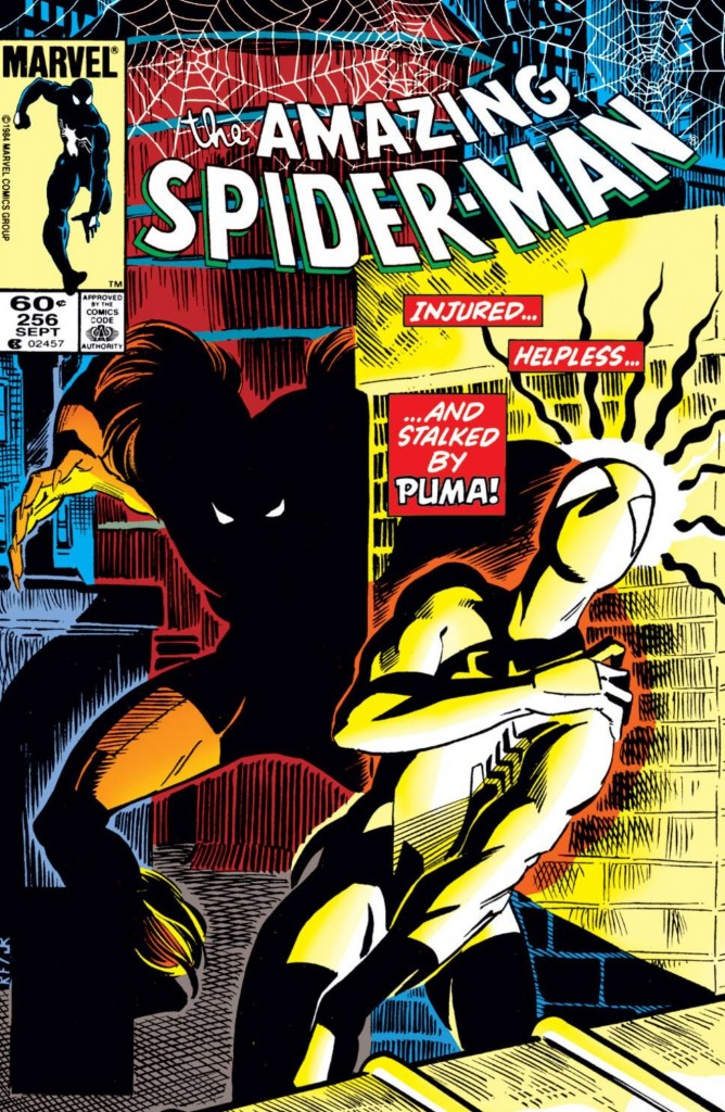 ASM256_cover