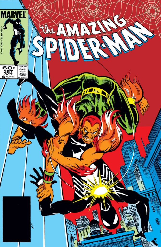 ASM257_cover