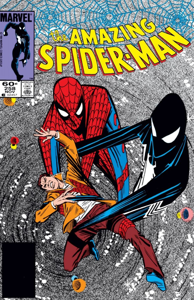 ASM258_cover