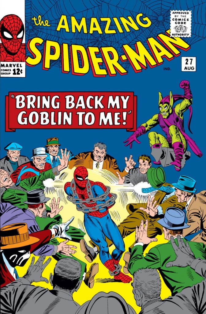 ASM27_cover